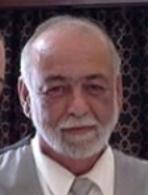 Raymond Morse, Jr.