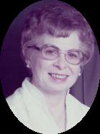 Julia  Reichard