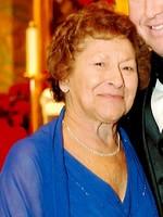 Margaret DiCesare (Romano)