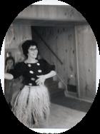 Margaret DiCesare