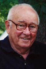 Edward J.  Bartusiak
