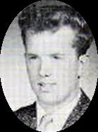 William Grafer