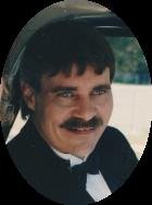 Raymond Millard