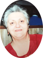 Maureen Randene