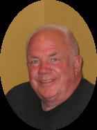 Roy Schweitzer