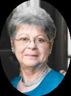 Phyllis Gionta