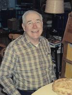 James Wood