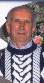 Louis  Sakovits