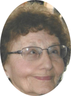 Josephine D'Auria