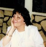Judy  Soto