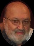 Federico DiNardo