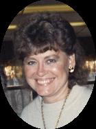 Dolores Ruchin