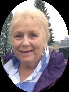 Nancy Raich
