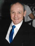 Charles Capitano