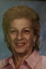 Lillian  Vanacore