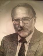 Otto Schick