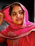 Joginder Rathore
