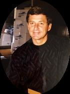 Mark Gado