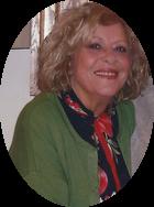 Grace Geremino