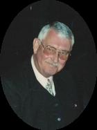 Larry Coble