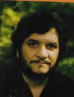 Robert Cagianese