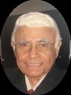 Paul Galimi, Sr.