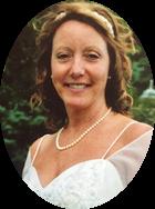 Kathryn Higgins