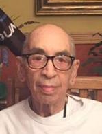 Joseph Vignola