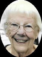 Delia Cosgrove