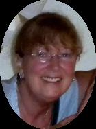 Mary Kalan
