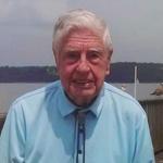 Norman E.  Wright