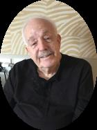 Alfred Felicito