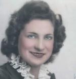 Helen  Sommer