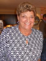Joan Cancro