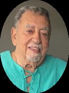 John Favilla