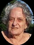 Ruth Palmateer