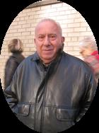 Thomas Ferraiola