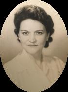Mary Mekeland