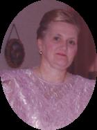 Patricia Versea