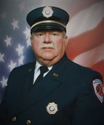 Russell E.  Van Pelt