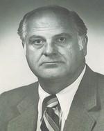 Frederick H.  Hedgecock