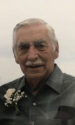 Donald K.  Jennett