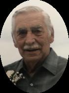 Donald Jennett