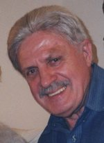 Taduesz  Brzostowski
