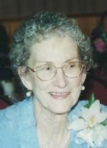 Bernice Begg  Morris (Begg)