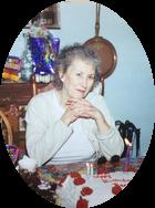 Bernice Morris
