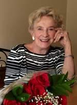 Mary A.  Elmes