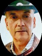 Domingo Agostini
