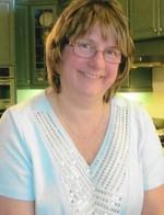 Barbara Waligunda