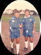 Klaus Greinacher